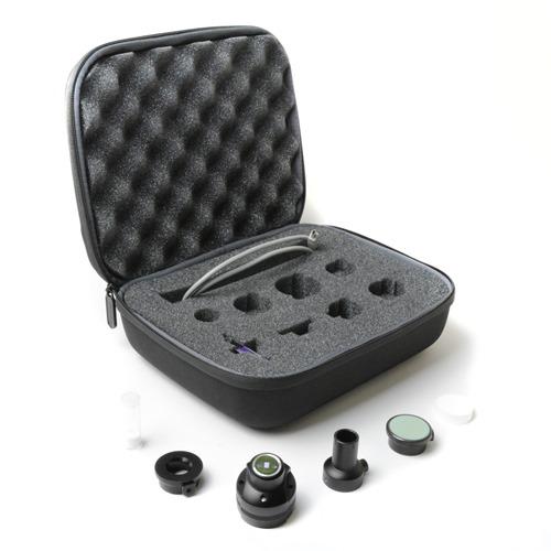 Viavi Micronir Pro Nir Spectrometer Antech