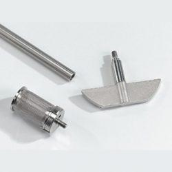 Tablet Dissolution & Disintegration Accessories